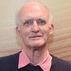 David Doley