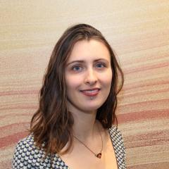Dr Eleonore Lebre