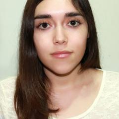 Francisca Andrea Rodriguez Parra