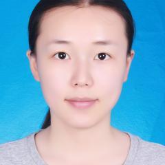 Fuyao Chen