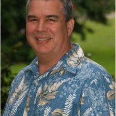 Professor John L Herbohn