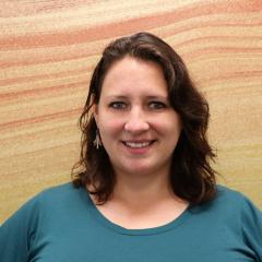 Dr Lorna Hernandez Santin