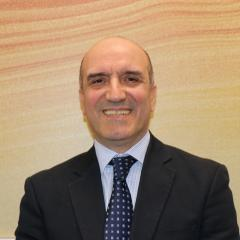 Associate Professor Mansour Edraki