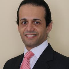Dr Mehdi Azadi