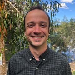 Pascal Asmussen