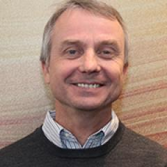 Thomas Baumgartl