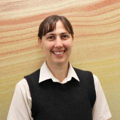 Vanessa Glenn