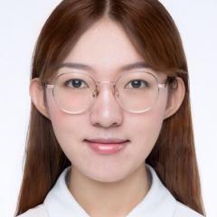 Yuanying Ma (Momo)