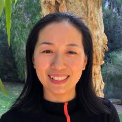 Dr Yumei Du