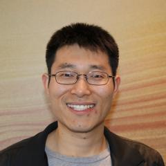 Qing Yi