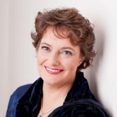 Professor Anna Littleboy
