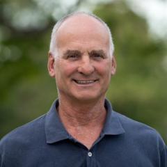 Dr Gary Flomenhoft