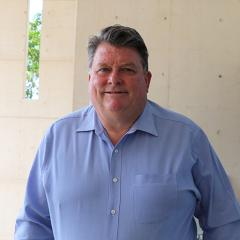 Brett Garland