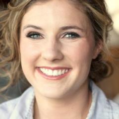 Marcena Hunter