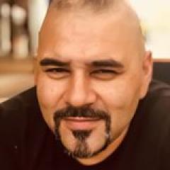 Ron Janjua