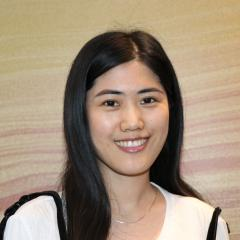 Dr Shuai Han