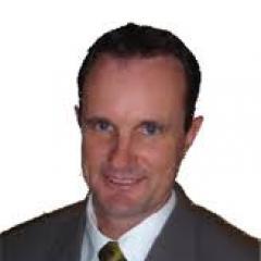 Dr Gary Dennis