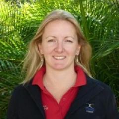 Rhonda O'Sullivan
