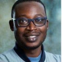 Newcrest Research Fellow appointed to JKMRC