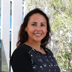 Cecilia Artica