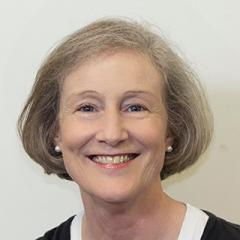 Karen Holtham