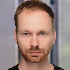 Torben Wuestemann