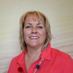 Melinda Winton