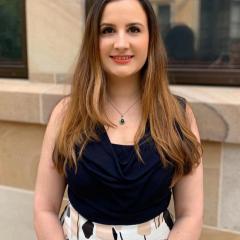 Rachel Axon