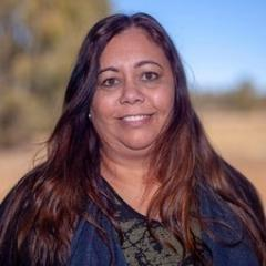 Vanessa Elliott reflects on the NAIDOC 2020 theme: Heal Country!