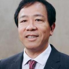 Prof. Longbin Huang
